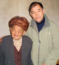 Sonny-old-Yunnan-pastor-min