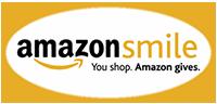 amazon-smile-logo-3